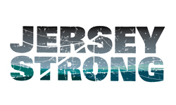 new jersey strong logo