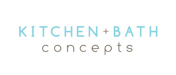 Kitchen bath concepts logo website the latest for Kitchen decoration logo