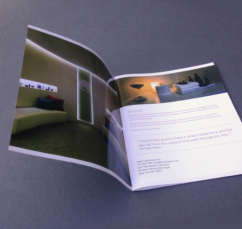 nuansa-spa-brochure-design